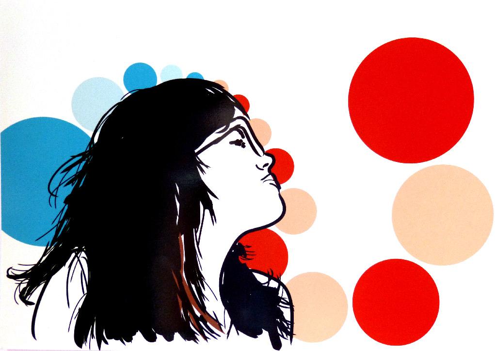 illustration_pop