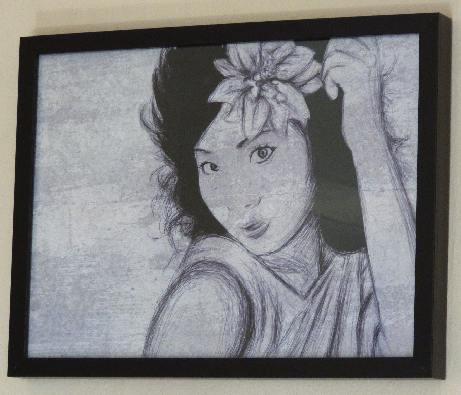 portrait_peinture_numerique