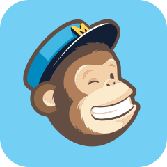 icon-mailchimp-mobile