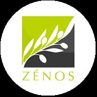 Groupe Zénos